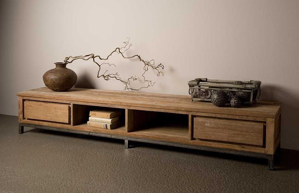 Venetië TV-meubel