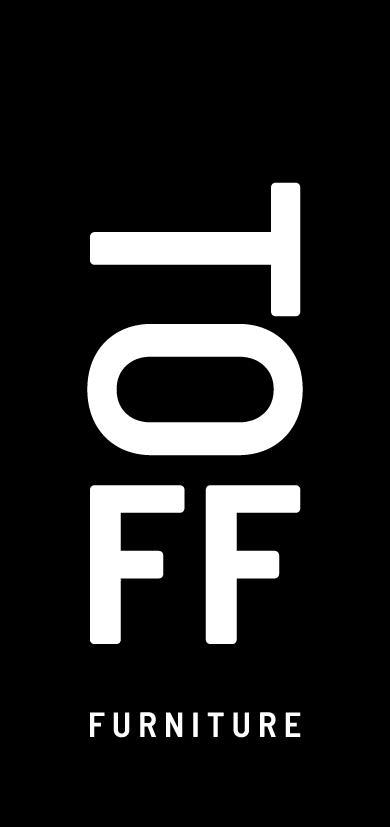 toff logo