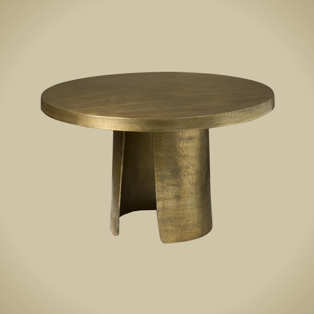 RENEW salontafel 76 cm