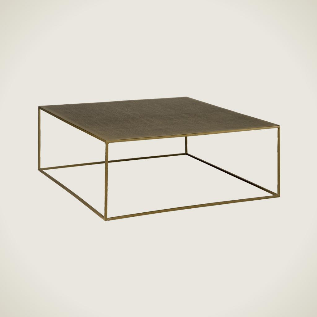 RENEW salontafel 100 cm