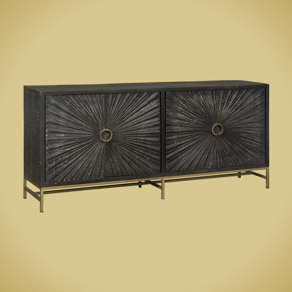 RENEW dressoir 200 cm