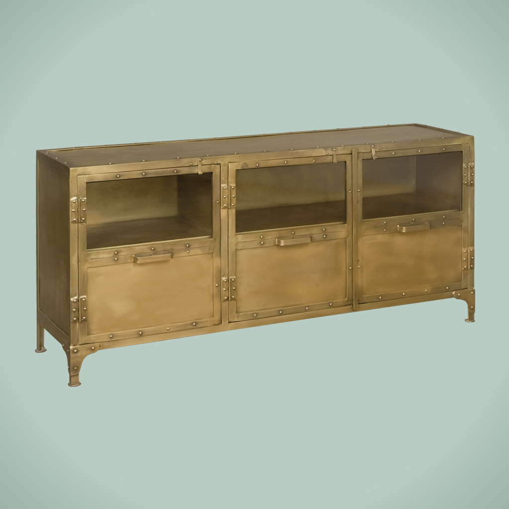 RENEW TV-meubel 150 cm
