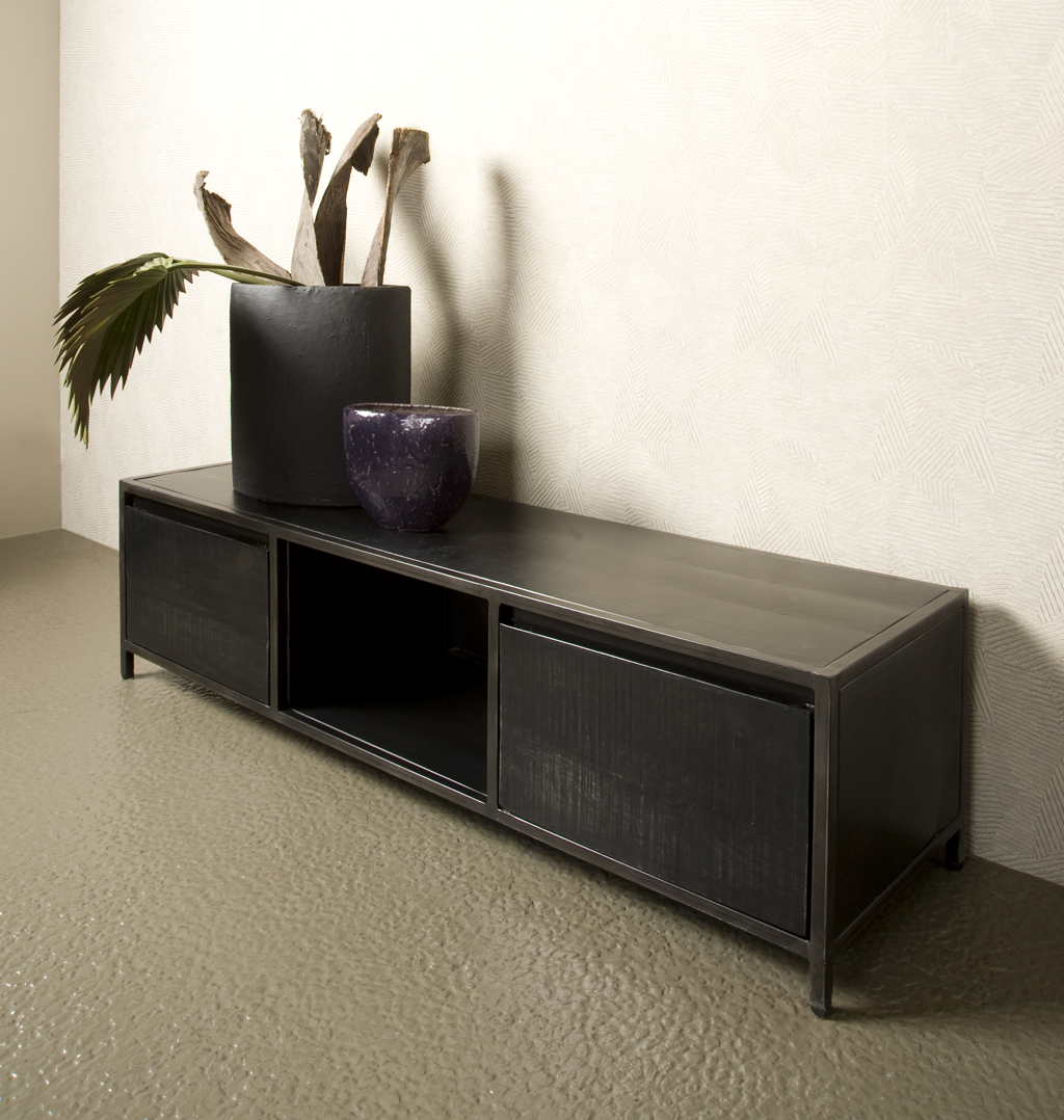 Paterno TV meubel