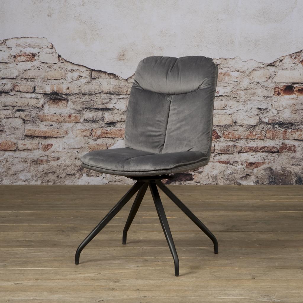 rota stoel
